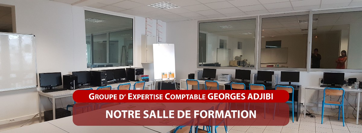 Photo-salle-de-formation-adjibi-1
